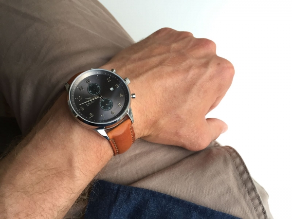 DR.W.-Pocket-Wrist-Clock-Steel-Strap-Faded-Light-Brown.jpeg