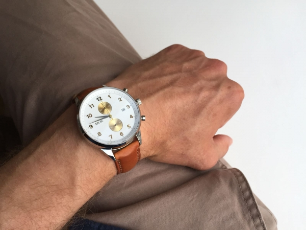 DR.W.-Pocket-Wrist-Clock-White-Strap-Faded-Light-Brown.jpeg