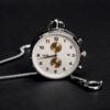 DR.W.-Pocket-Watch-Chain-02