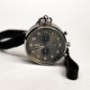 DR.W.-Pocket-Watch-Leather-Cord-Black-White-Dial-03