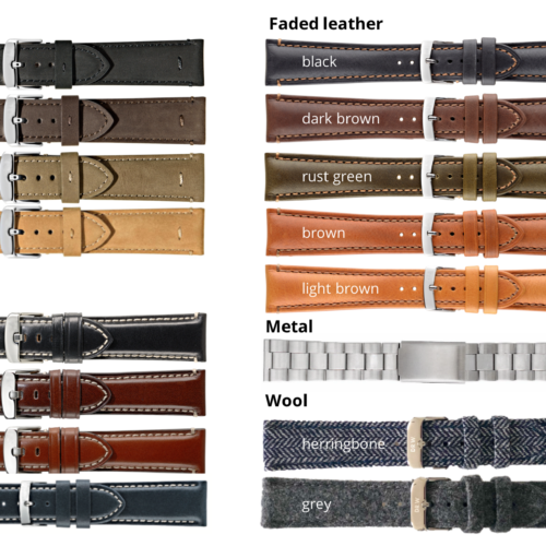 DR.W._all straps