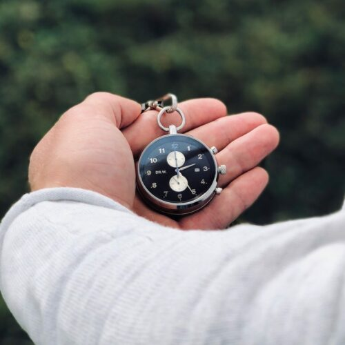 DR.W.Jurre_blue_pocket_watch_nature