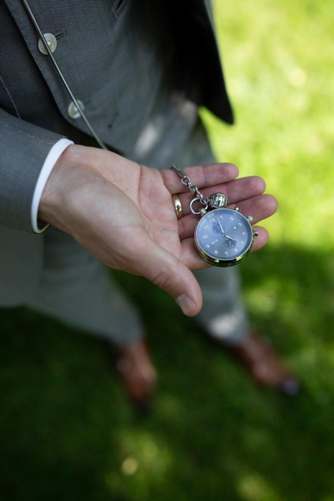 DR.W._pocket_watch_wedding_brushed_steel